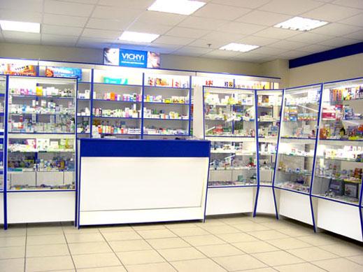 """""""Софарма Имоти"""" АДСИЦ придоби още 13 аптеки в столицата"""
