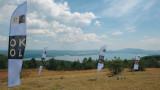 Стартира изграждането на най-големия golf & residential community в близост до природата: OKOL Lake Park