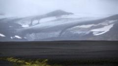 Исландия издаде предупреждение заради ново вулканично изригване