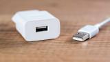 Новият материал, който прави зарядните по-малки и 5G възможно