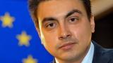 Някой видял ли е резултати от изследванията за чума, пита евродепутатът Неков