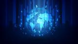 Създадхоа първата обща рамка за дигиталните криптовалути на централните банки
