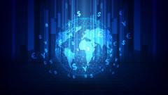 Дигиталният юан ще създаде парична лавина на пазарите