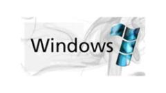 Най-накрая избутаха Windows XP от челото в САЩ