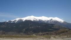 Български турист загина при инцидент на Олимп
