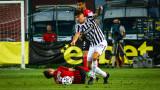 Локомотив (Пловдив) иска да задържи трима защитници