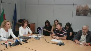 """МОСВ проверява разрешителното за строеж на минивец в """"Рила-Буфер"""""""