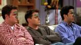 """""""Приятели"""", специалният епизод на сериала и трейлър към него"""