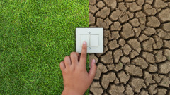 Малките промени, които всеки да направи в полза на климата