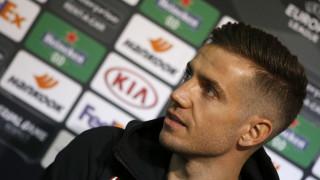 Александру Кипчу: ЦСКА има голям прогрес в последните години