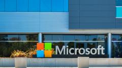 Microsoft е на път да придобие компанията за изкуствен интелект Nuance Communications за $16 милиарда
