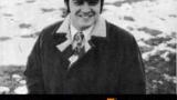 Почина композиторът Найден Андреев