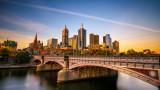 Австралийците затвориха портфейлите и това удари по икономиката