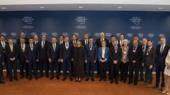 Борисов иска Западните Балкани да загърбят старите дрязги