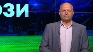 Христо Ристосков пред ТОПСПОРТ: Подозирам, че Венци и Боби са от Китайската комунистическа партия