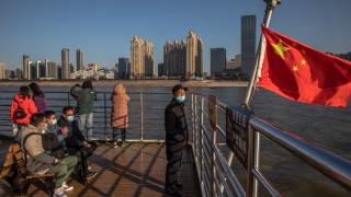 Скастриха СЗО и Китай, можело е да действат по-бързо с коронавируса