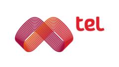 Mtel избра The Smarts за своя рекламна агенция