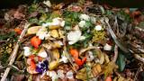 БАБХ иззе тонове храни и затвори 13 обекта