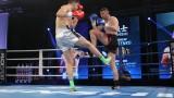 Кърджалийски отстъпи по точки на Фостенко