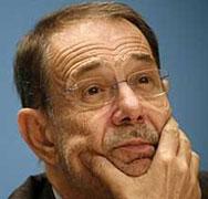 Солана отхвърли обвиненията относно полетите на ЦРУ