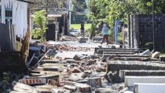 Няма данни за пострадали българи при земетресението в Индонезия