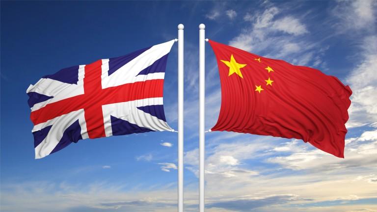 Китай към британските политици: Избягвайте безотговорните коментари за Хонконг