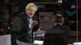 Германия вероятно удължава блокадата, а Великобритания затяга ограниченията