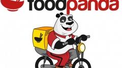 Доставчикът на храна FoodPanda застрашен от 30 000 лева глоба