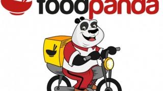 FoodPanda навлиза и в България