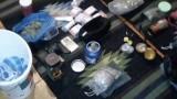 С видеоклип  МВР обяснява вредата от синтетичните наркотици в Шумен