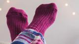 674 училища в страната са в грипна ваканция от днес