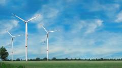 Германия постигна климатичната цел 2020 благодарение на пандемията