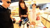Китайските тийнейджъри харчат повече от европейските и американските и са по-безгрижни