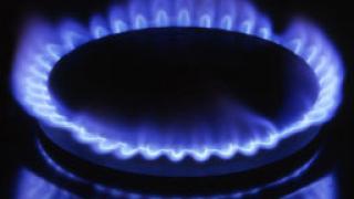 Природният газ поевтинява със 7,53% от 1 юли