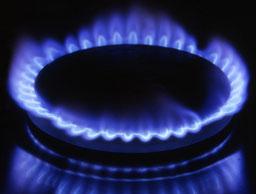 България доставя газ от Азербайджан?