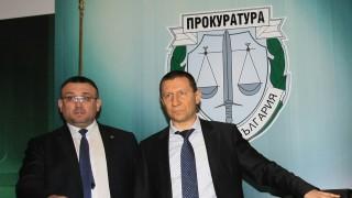 Росен Ангелов - без документи, без имот, не ползва транспорт