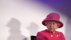 Тайният годеж на кралица Елизабет Втора