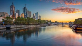 Жилищните заеми в Австралия се върнаха 40 години назад