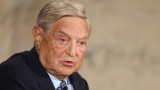 Евреите заклеймиха властник в Унгария, сравнил Сорос с Хитлер