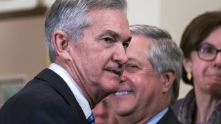 ФЕД: Силни перспективи пред икономиката на САЩ и очаквано вдигане на лихвата