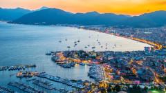 Европа дава 36 милиона евро за проекти в Румъния и Хърватска
