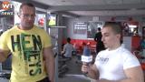 """""""Съветите на Юлий"""", епизод 4: Подготовка, настройка и мотивация за първата ви тренировка"""