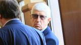 Съществени процесуални нарушения видя защитата на Румен Овчаров