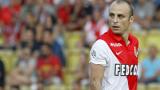 Бербатов взе своето срещу първия си отбор в Европа
