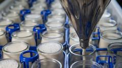 Най-големият производител на мляко в САЩ фалира