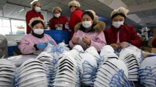 Коронавирус: паника и гняв в Ухан, след като Китай блокира града