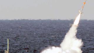 Наличните военни сили на US, UK, Франция и Русия в района на Сирия