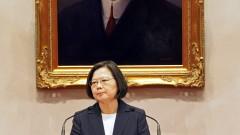 "Тайван осъди ""доларовата дипломация"" на Китай със Соломоновите острови"