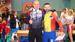 """Фестивалът """"Страйкинг Геймс - 3"""" приковава вниманието на феновете на бойните спортове"""