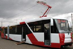 """Продават имот на """"Трамкар"""", за да купят 25 трамвая"""